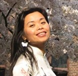 Author Mguyen Phan Que Mai Page