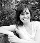 Author Heather Webber
