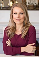 Author Sarah Smarsh