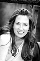 Author Melissa Savage