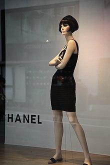 Little Black Dress 2011