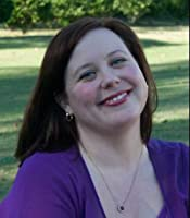 Author Rachel Hawkins