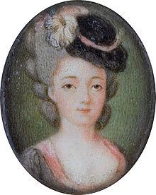 Adrienne Lafayette