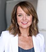 Author Michelle Gable