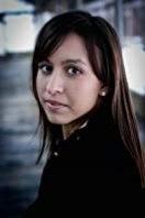 Author Jasmine Warga