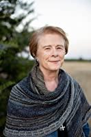 Author Sharon Mondragon